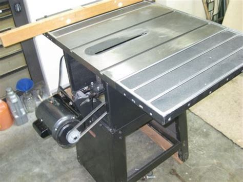 woodworking cl table table saw usuing cl by bralic lumberjocks