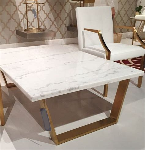 gold and marble coffee table best 25 marble coffee tables ideas on h m