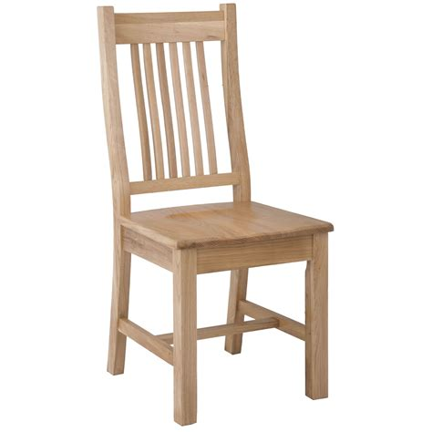 Chair Seat by Redirecting To Http Www Worldstores Co Uk C Dining Room