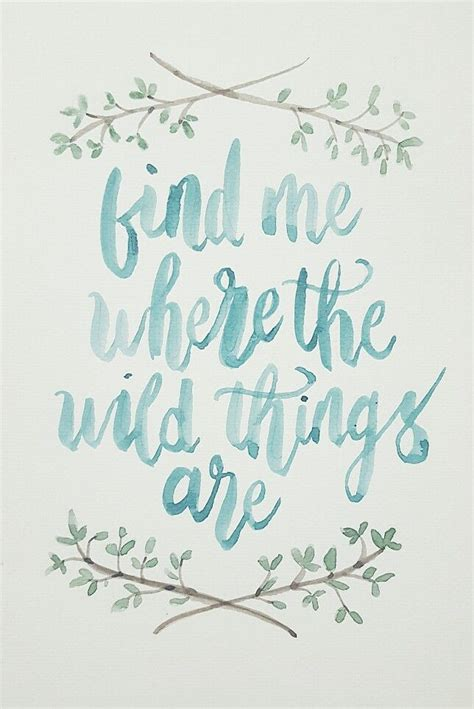 watercolour quotes tutorial 17 best images about watercolor inspiration on pinterest