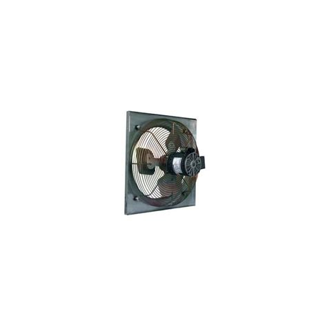 Bathroom Fan Der Bathroom Exhaust Fan Sidewall 28 Images Ventline White