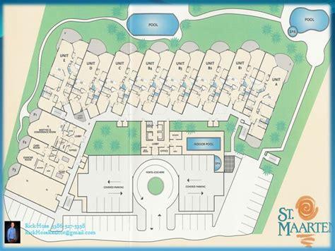 shores floor plan 34 best images about st maarten condominium daytona shores florida on pools