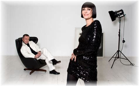 swing out sister 2 music more saturday video swing out sister christmas