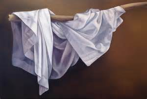 drape cloth ruth phipps my paintings and a few other things