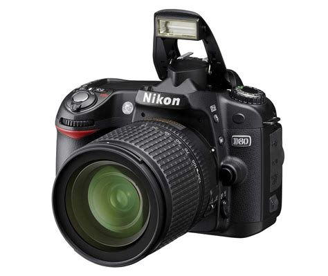 nikon d80 nikon d80 specifications and opinions juzaphoto