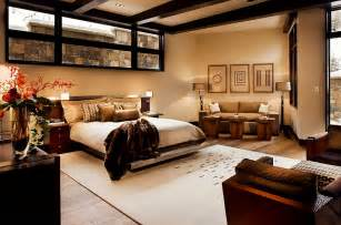 basement bedrooms easy tips to help create the perfect basement bedroom