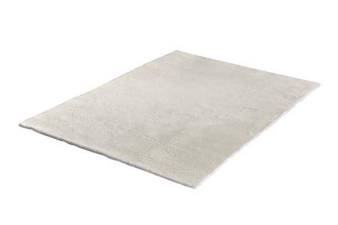 teppiche creme teppich 160 x 230 cm creme shop gonser