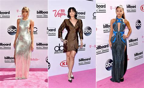 2016 billboard music awards news pictures and videos 2016 billboard music awards red carpet looks photos