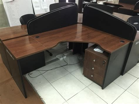 office table for sale complete office table for sale properties nigeria