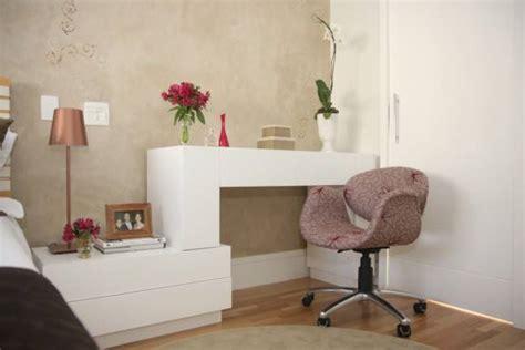 quartos decorados apartamentos pequenos apartamentos pequenos decorados sofistica 231 227 o