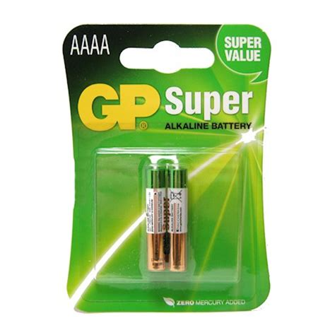Charger Baterai Portable Aa Aaa 1 jual battery sanyo eneloop charger powerex imedion