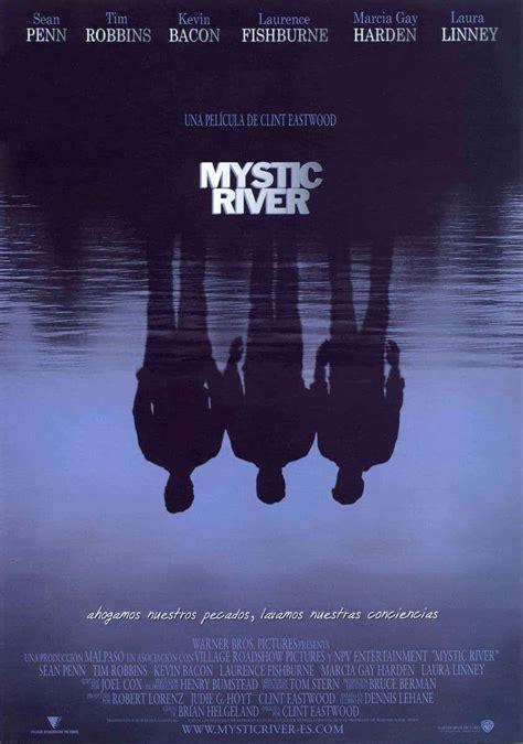 libro mystic river la pel 237 cula mystic river el final de