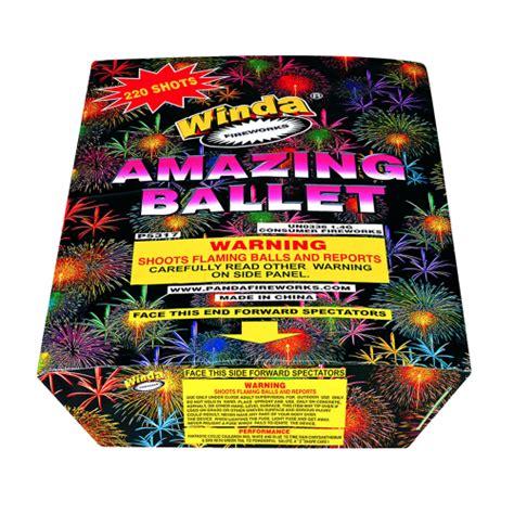 Sale Bebe Gel 500 Gram zipper finales wholesale fireworks store tannersville