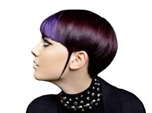 framesi hair color hair color by framesi the best haircolor