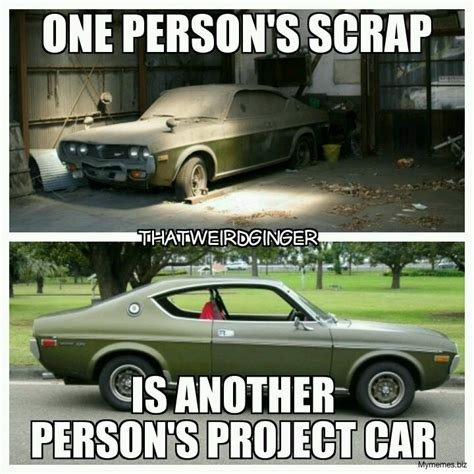 Project Car Memes - project car memes free a million pictures funniest memes