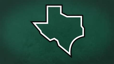 Dallas Nhl Sport Logo Iphone Samsung dallas hd wallpaper and background image 2560x1440 id 415099