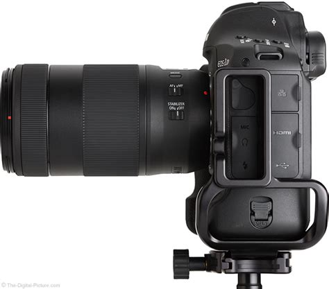 Canon Ef 70 300mm F 4 5 6l Is Usm canon ef 70 300mm f 4 5 6 is ii usm lens review