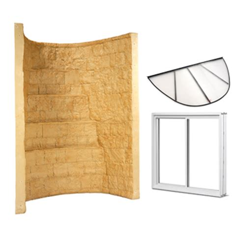 basement egress window kit basement window egress kit