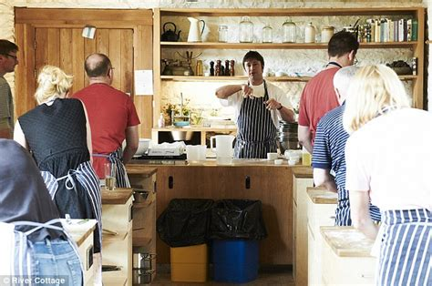 river cottage hugh fearnley whittingstall s cookery