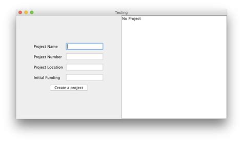 awt gridlayout swing what kind of layout should i use for this java gui
