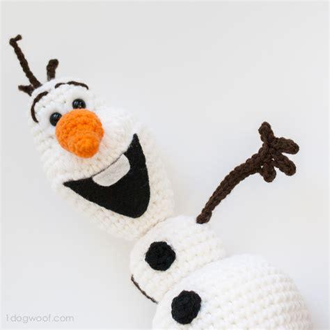 knitting pattern olaf olaf from frozen amigurumi crochet pattern knitting bee