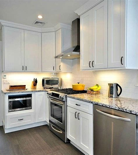 The Cheapest Kitchen Cabinets by Where Can I Find Cheap Kitchen Cabinets