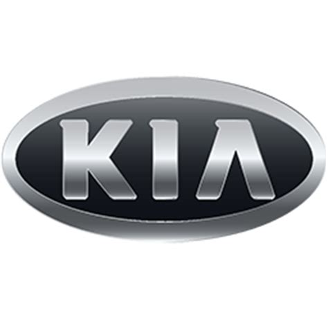 Kia Symbol Replacement Kia Emblem
