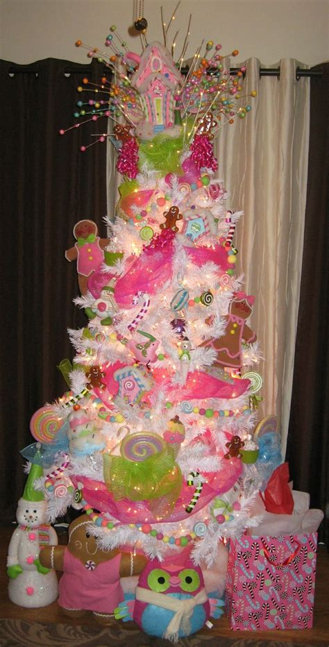17 best images about candy themed christmas decorations on