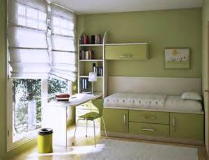 Small Bedroom Design Ideas For Teenagers Bedroom Ikea Small Bedroom Ideas With Ikea Small Bedroom Ideas Ikea Best Small Bedroom Ideas