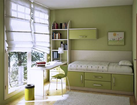 Color Ideas For Small Rooms by Bedroom Small Bedroom Ideas With Small Bedroom