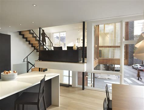 decorating split level homes split level house in philadelphia idesignarch interior