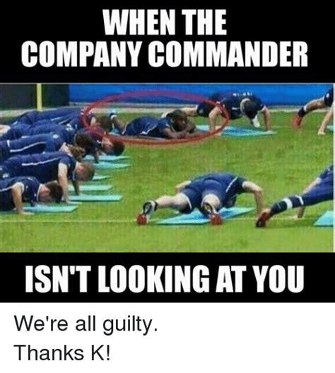 Coast Guard Memes - coast guard memes yahoo image search results humor