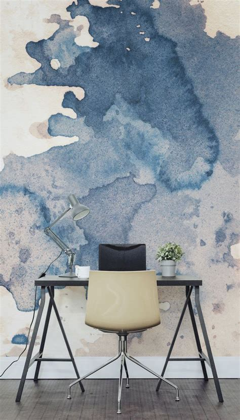 Interior Wall Murals best 25 interior wallpaper ideas on pinterest interiors
