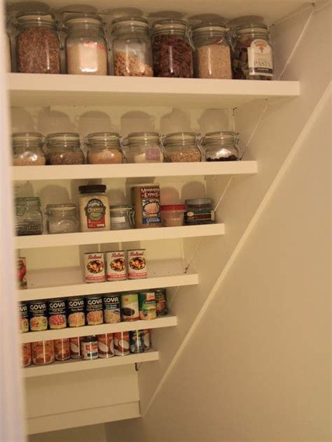 stair shelving 25 best ideas about stair storage on stair storage the stairs and