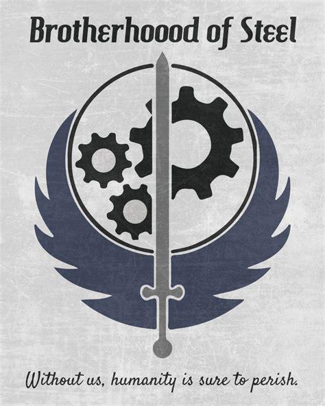 best 25 fallout brotherhood of steel ideas on pinterest best 25 the brotherhood ideas on pinterest brotherhood
