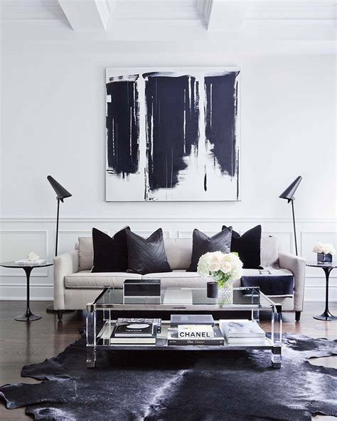 Guest Post The Trend For interior trends for 2018 guest post mad about the house