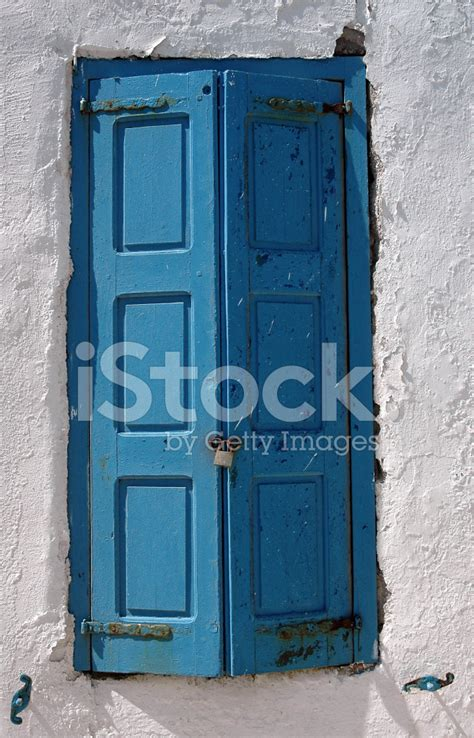 hinged door ansiz97 1 1984 hinged door stock photos freeimages