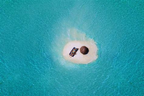 soggiorno alle maldive viaggi maldive guida maldive con easyviaggio
