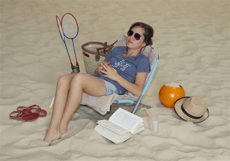 bis wann sind sommerferien 2014 ferien lieber k 252 rzer oder l 228 nger studienkreis