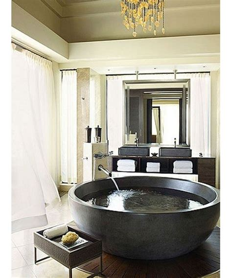 fancy bathroom decor fancy modern tub bathroom decor ideas tubs and mod on
