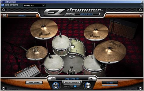 tutorial tuning drum drum tuning basics attack magazine