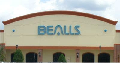 Bealls Winter Garden by Bealls Florida Of Fowler Grove Store In Winter Garden Florida Beachwear Home