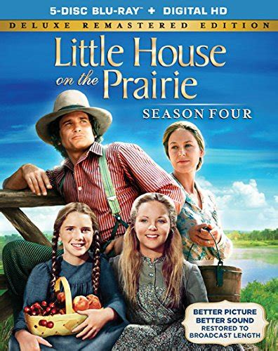 little house on the prairie movie watch little house on the prairie movie dagorsanta