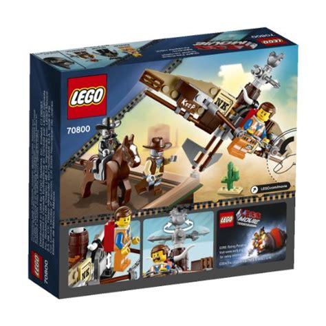 Lego 70800 The Lego Getaway Glider 1 lego the lego getaway glider 70800 import it all