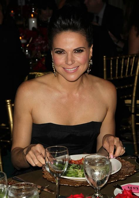 lana parrilla net 182 best images about lana parrilla on pinterest the