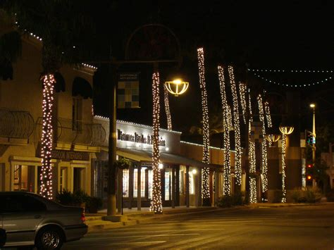 best xmas lights in scottsdale az scottsdale lighting stores lighting ideas