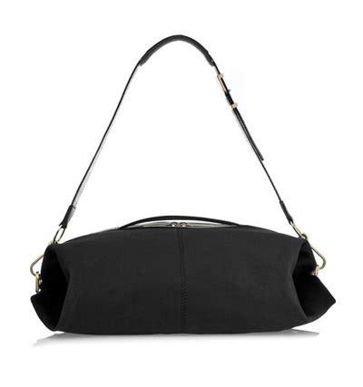 Beckham Gesper 8 tas beckham wanita gaya