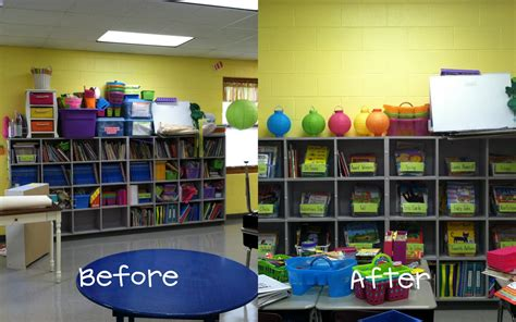 4th Grade Classroom Decorations by The Gallery For Gt Fourth Grade Classroom Decorating Ideas