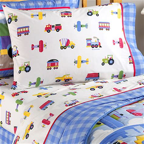 great sheets great bedding new trains toddler kids boy queen bedroom