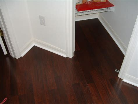 floor interesting lowes laminate flooring sale awesome lowes laminate flooring sale menards